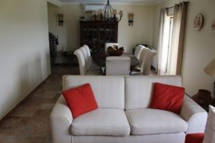 Image 20, 4 Bedroomed Villa : AV1217