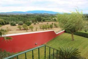Image 21, 4 Bedroomed Villa : AV1217