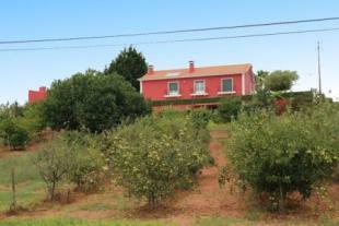 Image 22, 4 Bedroomed Villa : AV1217