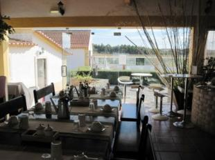 Image 20, 10 Bedroomed House : AV1228
