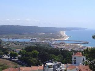 Image 2, 3 Bedroomed Apartment : AA109