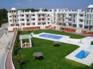 Image 4, 3 Bedroomed Apartment : AA109