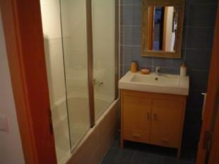 Image 8, 3 Bedroomed Apartment : AA109