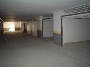 Image 9, 3 Bedroomed Apartment : AA109