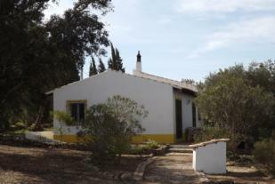 Image 1, 3 Bedroomed Villa : JV1568