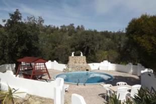Image 2, 3 Bedroomed Villa : JV1568