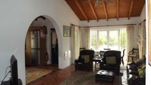 Image 5, 3 Bedroomed Villa : JV1568