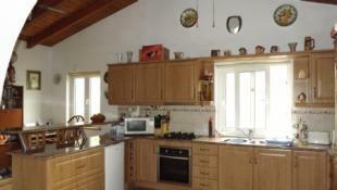Image 6, 3 Bedroomed Villa : JV1568