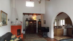 Image 7, 3 Bedroomed Villa : JV1568