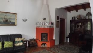 Image 9, 3 Bedroomed Villa : JV1568