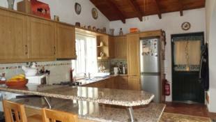 Image 10, 3 Bedroomed Villa : JV1568