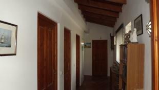 Image 12, 3 Bedroomed Villa : JV1568