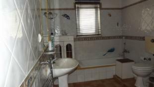 Image 13, 3 Bedroomed Villa : JV1568