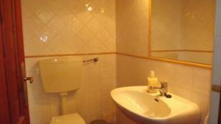 Image 15, 3 Bedroomed Villa : JV1568