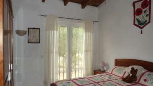 Image 16, 3 Bedroomed Villa : JV1568
