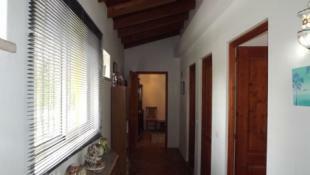 Image 18, 3 Bedroomed Villa : JV1568