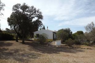 Image 20, 3 Bedroomed Villa : JV1568