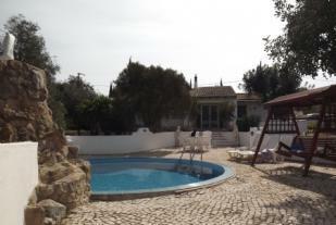 Image 21, 3 Bedroomed Villa : JV1568