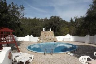 Image 23, 3 Bedroomed Villa : JV1568