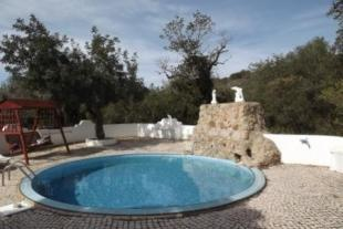 Image 24, 3 Bedroomed Villa : JV1568