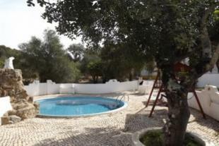 Image 25, 3 Bedroomed Villa : JV1568