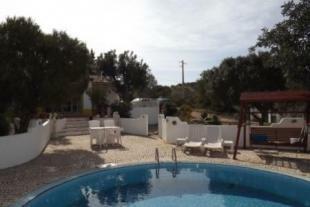 Image 26, 3 Bedroomed Villa : JV1568