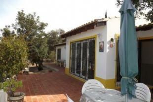 Image 30, 3 Bedroomed Villa : JV1568