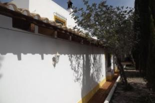 Image 31, 3 Bedroomed Villa : JV1568