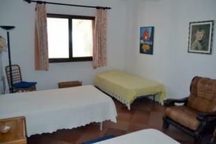 Image 6, 2 Bedroomed Villa : KV3521414