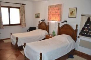 Image 7, 2 Bedroomed Villa : KV3521414