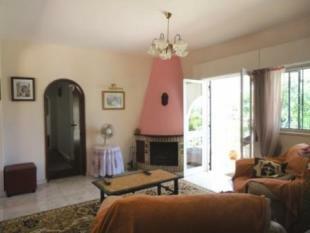 Image 3, 3 Bedroomed Villa : KV2398153