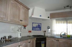 Image 4, 3 Bedroomed Villa : KV2398153
