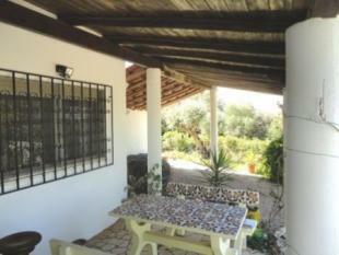 Image 5, 3 Bedroomed Villa : KV2398153