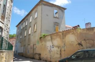 Image 6, 1 Bedroomed Ruin : AV1269