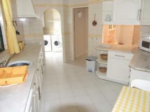 Image 4, 4 Bedroomed Villa : DV5244