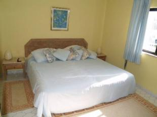 Image 6, 3 Bedroomed Townhouse : DV4896