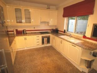Image 3, 3 Bedroomed Townhouse : DV5972