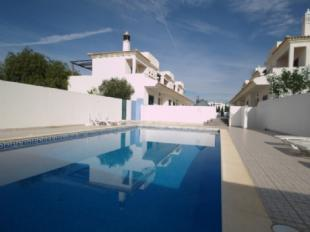 Image 4, 3 Bedroomed Townhouse : DV5972