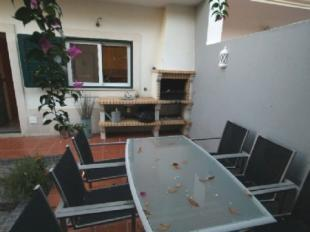 Image 5, 3 Bedroomed Townhouse : DV5972