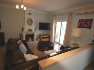 Image 11, 3 Bedroomed Townhouse : DV5972