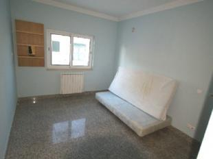 Image 12, 3 Bedroomed Townhouse : DV5972