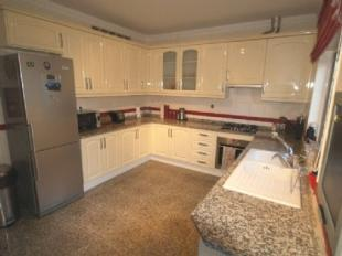 Image 13, 3 Bedroomed Townhouse : DV5972
