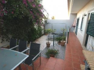 Image 15, 3 Bedroomed Townhouse : DV5972