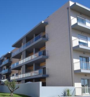 Image 2, 2 Bedroomed Apartment : AA226