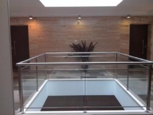 Image 3, 2 Bedroomed Apartment : AA226