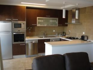 Image 4, 2 Bedroomed Apartment : AA226