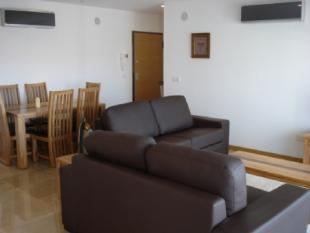 Image 5, 2 Bedroomed Apartment : AA226