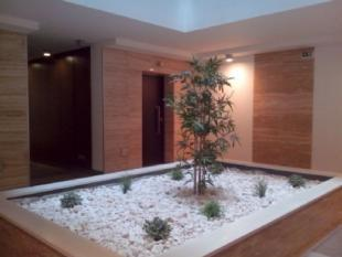 Image 6, 2 Bedroomed Apartment : AA226