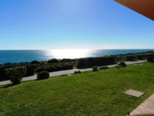 Image 2, 1 Bedroomed Townhouse : GV341