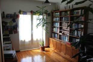 Image 3, 4 Bedroomed Villa : AV751